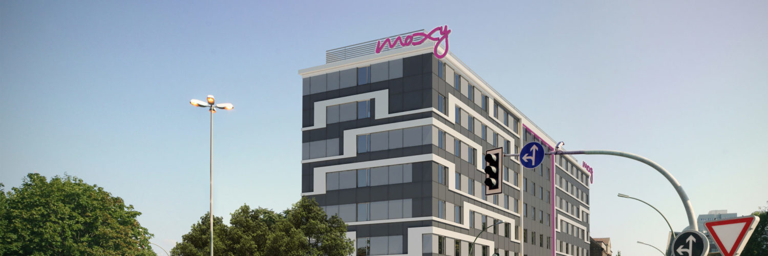 MOXY Berlin Mitte 1_small cropped