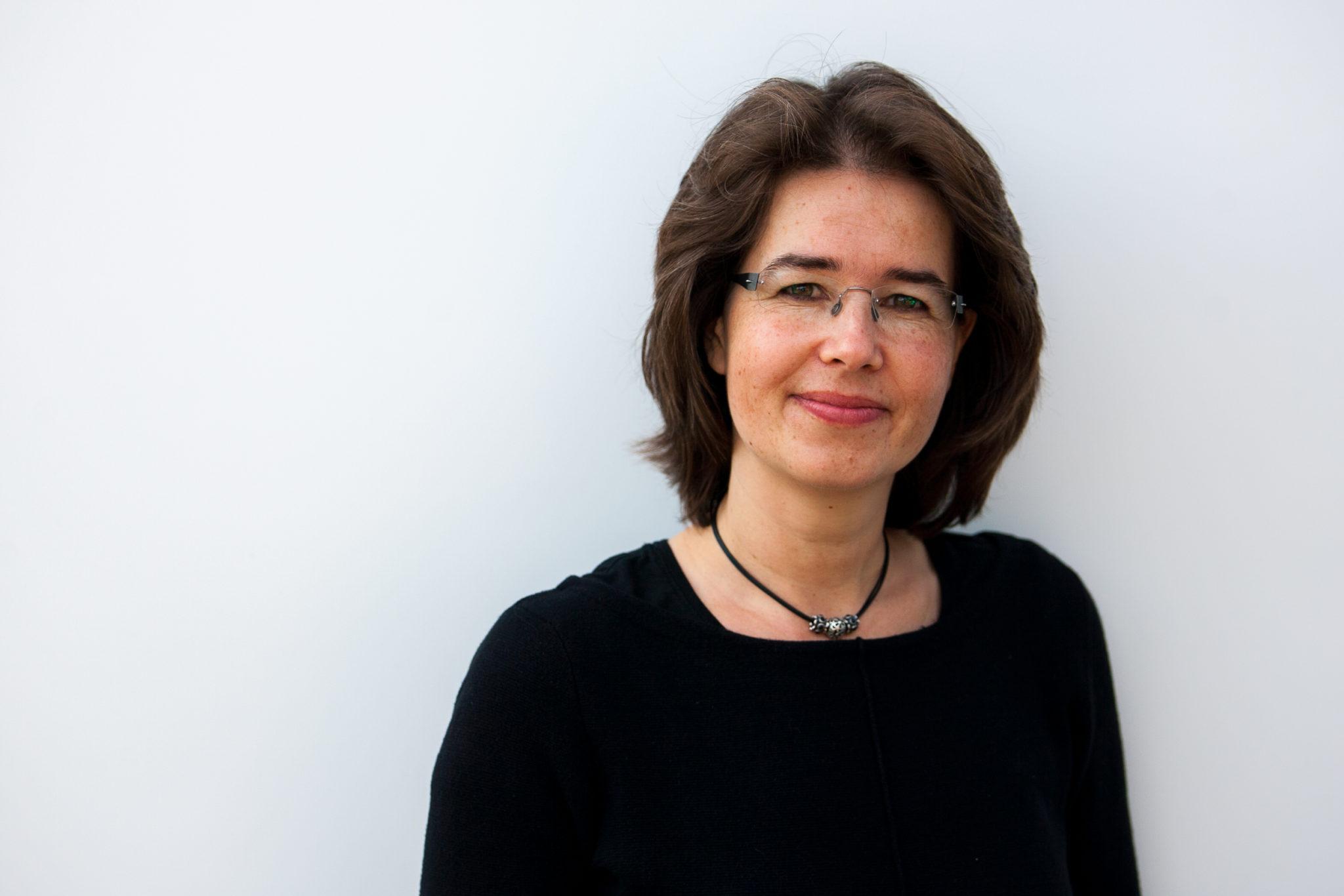 Manuela Wiesensee
