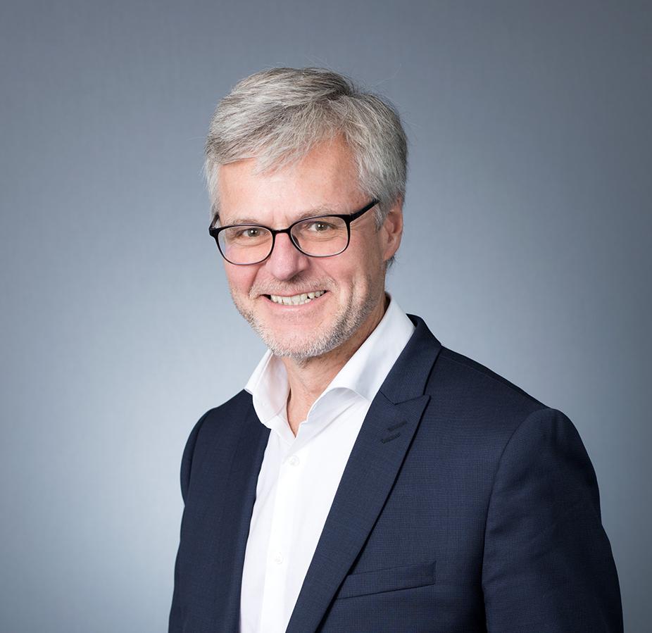 Dieter Pfannenstiel