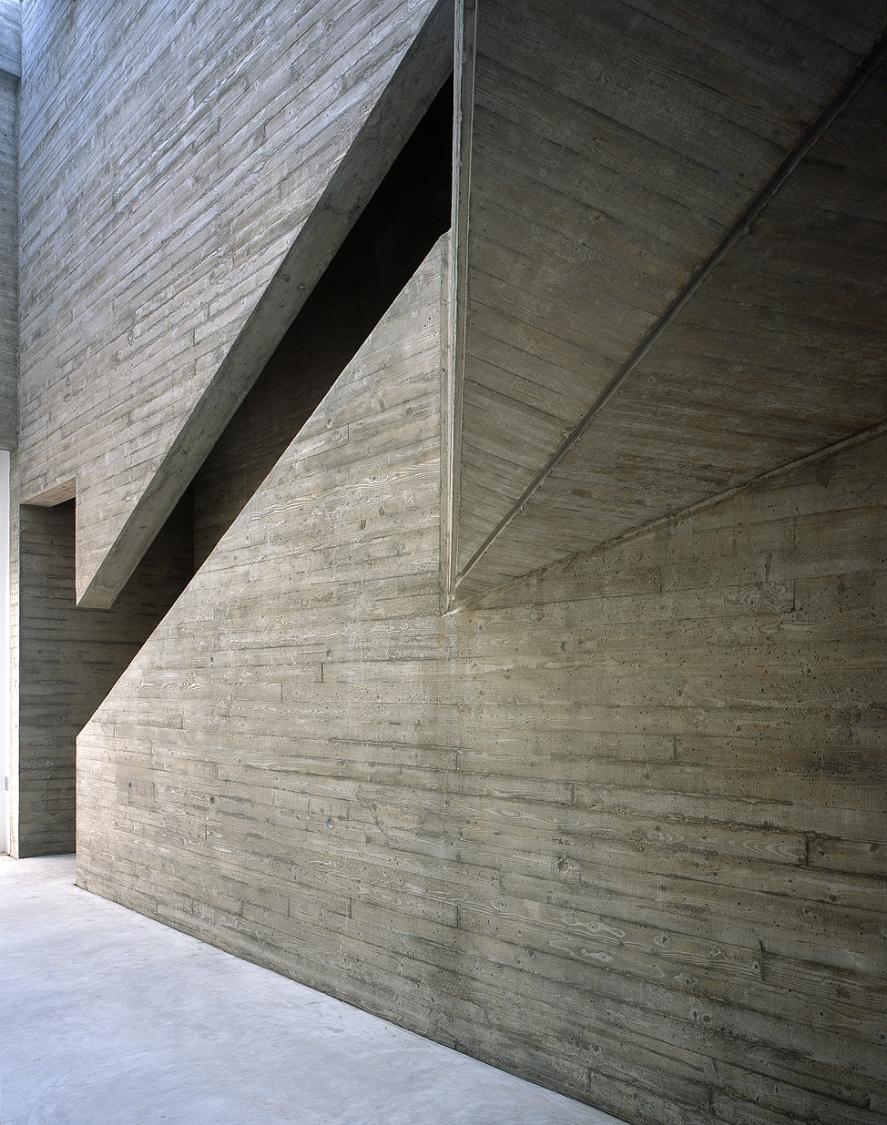 Oriel Mostyn Gallery, Llandudno