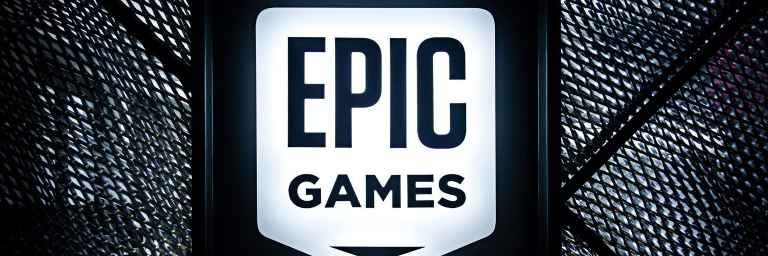 Epic Games, Berlin