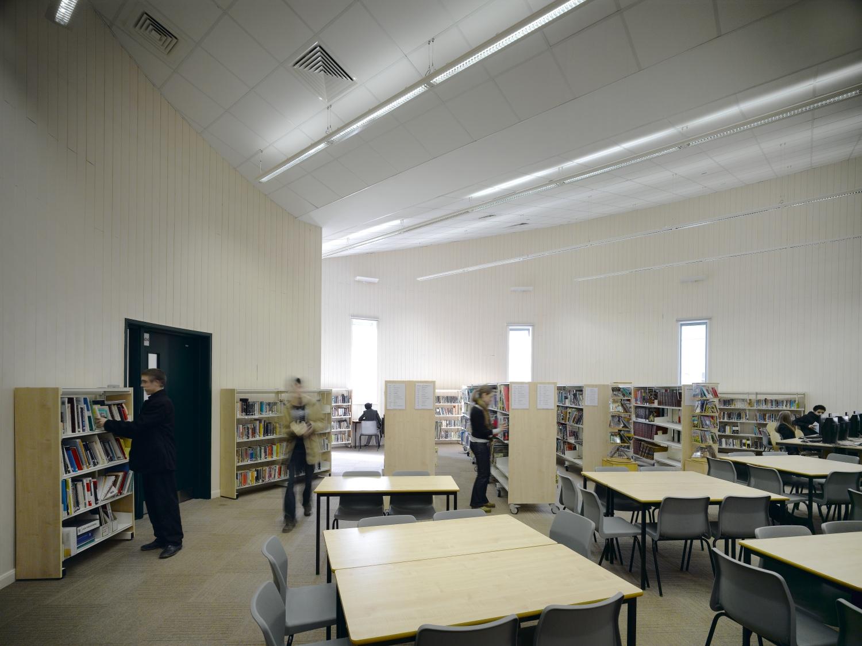 Ealing Schools PFI