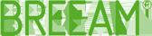 BREAAM-sustainability