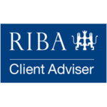 client adviser slider