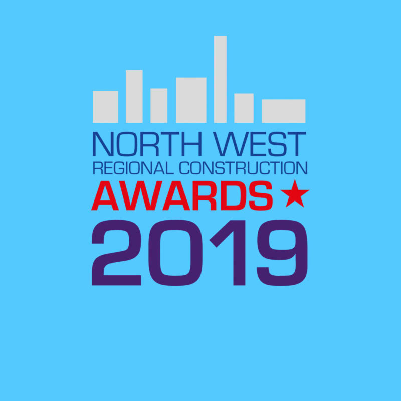 North West Regional Construction Awards