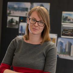 Agnieszka Zielke